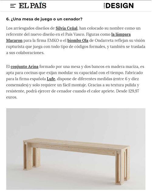 2020 El Pais-Icon España